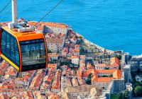 about-cable-car-dubrovnik