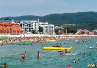 800px-Bulgaria-Sunny_Beach-08(1)