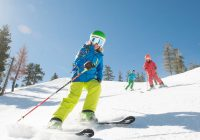 media_kids-ski-groomer
