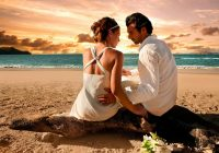 1069-romantic-love-wallpapers-hd