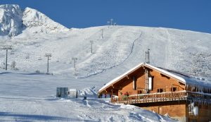 http://www.balkanholidays.co.uk/holiday_destinations/winter_holidays/bulgaria/bulgaria_mountains/bansko/index.html