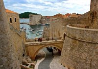 dubrovnik-old-town-city