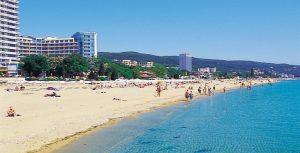 Beach-front-Sunny-Beach-714x365