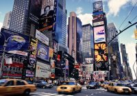 201212-w-most-visited-tourist-attractions-times-square