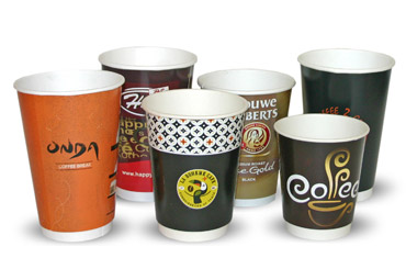 branded-cups-show1